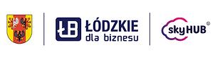 logo-sky.png