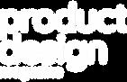 Product-Design-Magazine-Logo-White-no-ba
