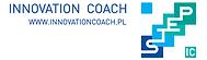 mini_1565010784_main-logo.png