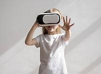 VR-Therapy-in-Children.jpg