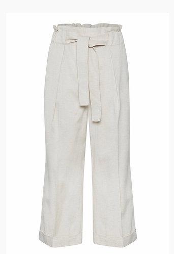 Calia Trousers