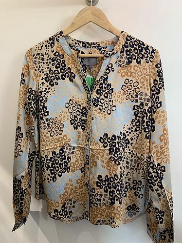Suzane Shirt