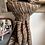 Thumbnail: Zebra scarf