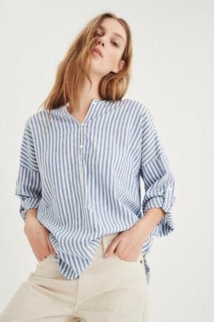 Driza Shirt