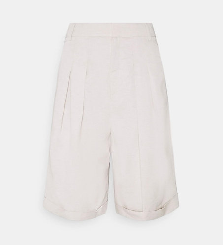 Caila shorts