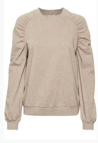 Jorda Sweatshirt