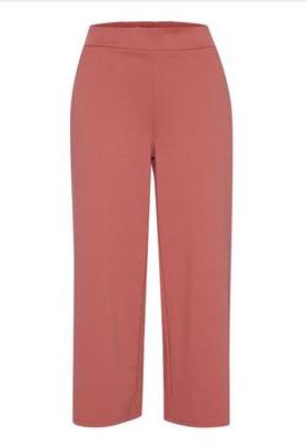 Kate wide leg trouser