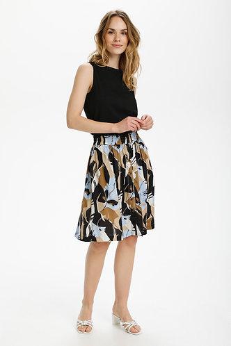 Kaimana Skirt