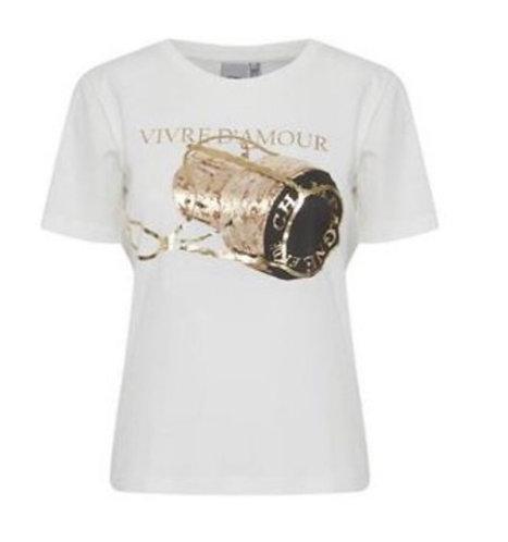 ICHI Jily T-shirt
