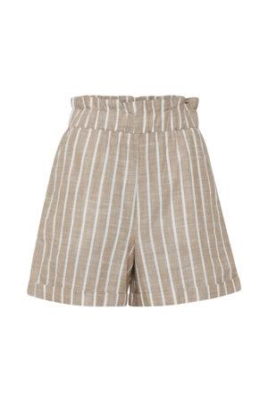 Gry shorts
