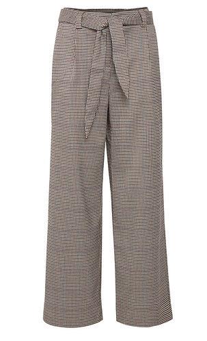 ICHI Felician Pants