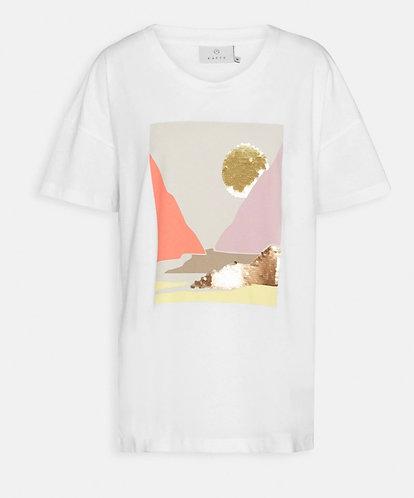 Dreana t-shirt