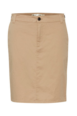 Birta skirt