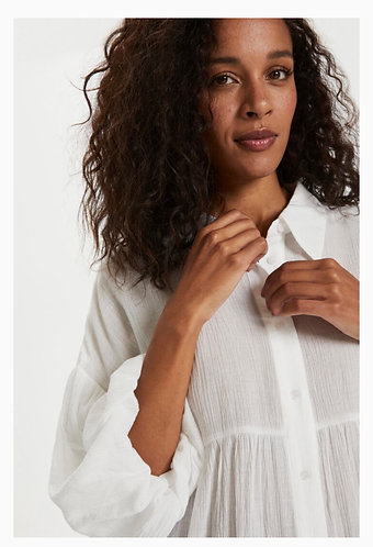 Charia Shirt