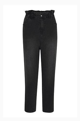 ICHI Olina Jeans