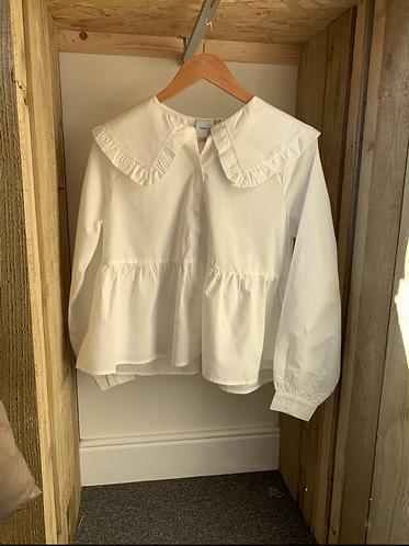 ICHI Heidiliss Shirt