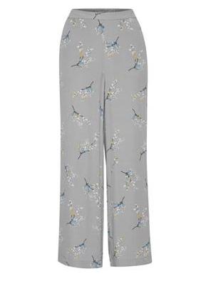 Firolla trousers