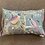 Thumbnail: Lossie Mineral Cushion