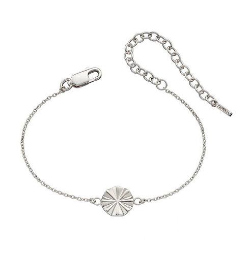Fiorelli Cut Bevelled Bracelet