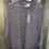 Thumbnail: ICHI Assip Shirt