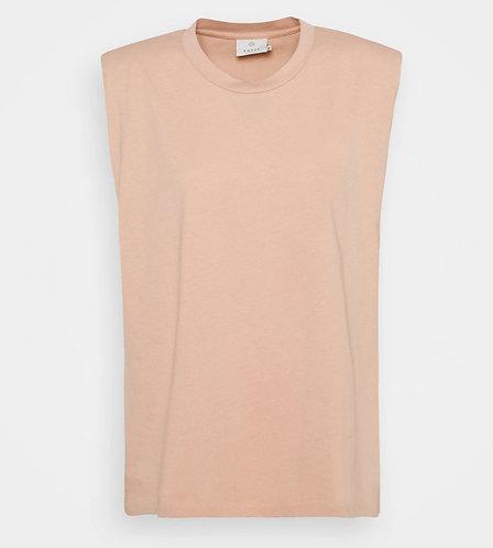 Cika t-shirt - pink