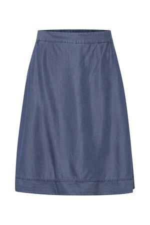 Mindy Skirt