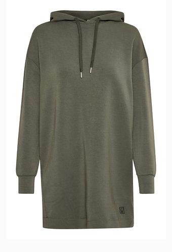 Dalton hoodie