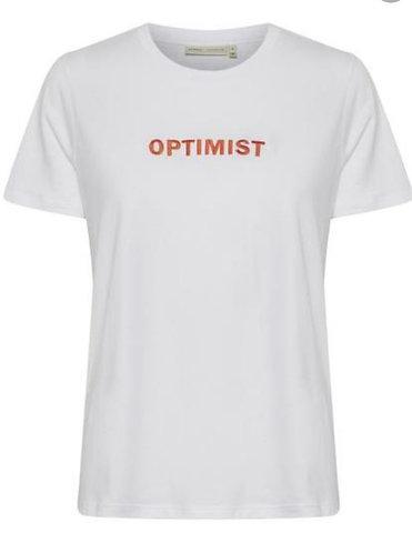 Optimist tee