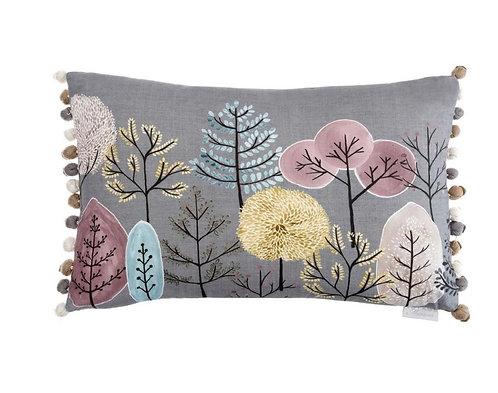 Lyall Granite Cushion