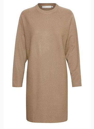 Lenni Curve Dress
