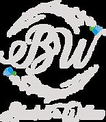 grey logo vector 1.png