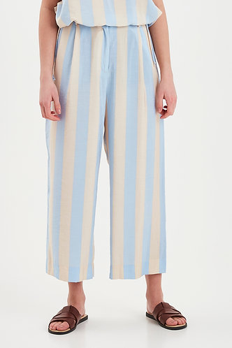 Tiffany trousers