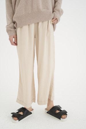 Driza Pants