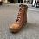 Thumbnail: Earth Spirit Wexford Boot