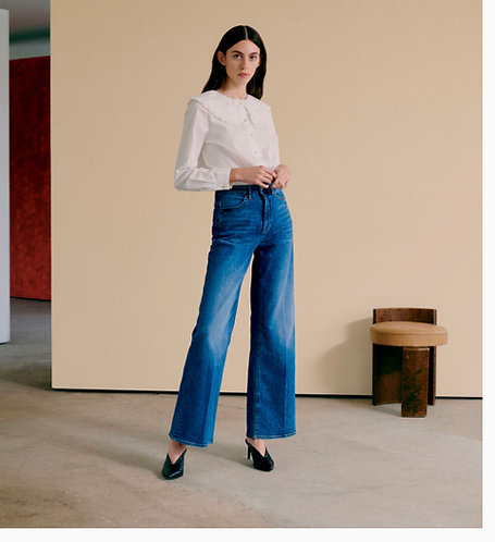 Norah Flare jeans