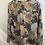 Thumbnail: Suzane Shirt