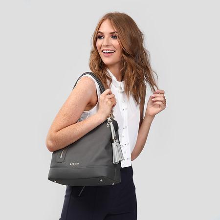 241-0069 Camden Handbag Pewter Grey 03.j