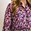Thumbnail: Florizza Shirt