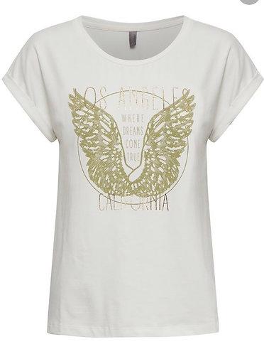 Frauke t-shirt