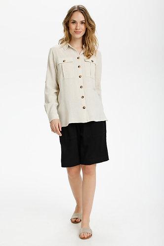Liny Shirt