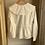 Thumbnail: ICHI Heidiliss Shirt