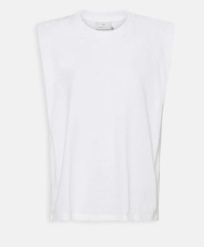 Cika t-shirt white