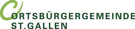 OBG_Logo_rgb_ohne_Claim.jpg