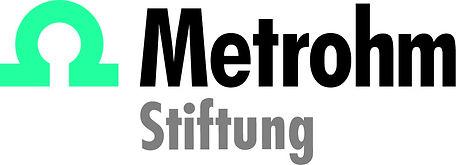 Metrohm_Stiftung.jpg