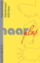 Logo Visitenkarte 20141025.jpg