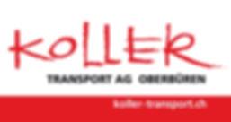 Koller Transport.jpg
