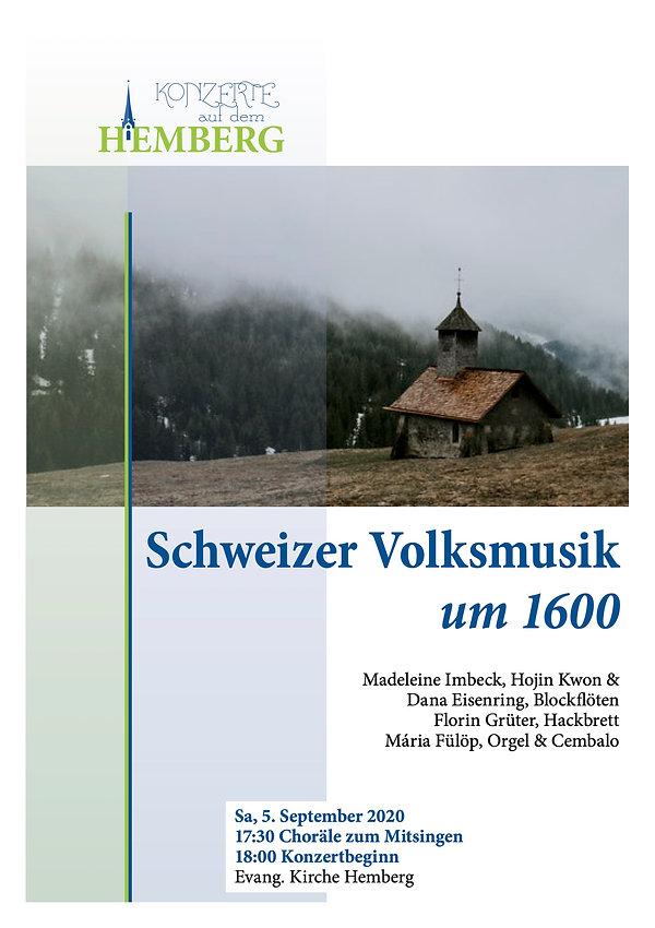 Flyer_September 2020.jpg
