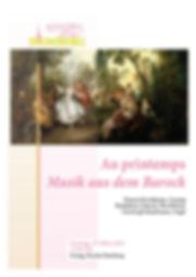 Flyer_Au printemps_Seite_1.jpg