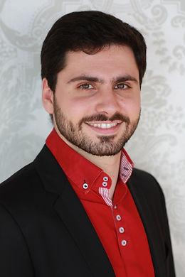Serafin Heusser.JPG