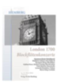 Flyer_London 1700.jpg